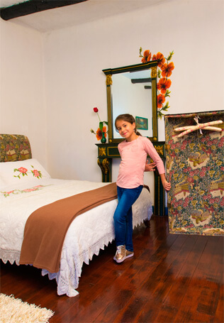 hotel-boutique-casa-de-hacienda-su-merced-asi-somos-habitaciones