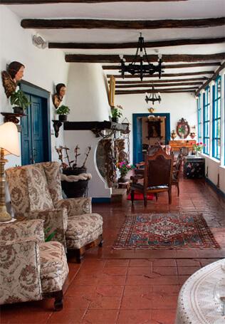 hotel-boutique-casa-de-hacienda-su-merced-asi-somos-salones