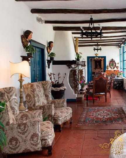 hotel-boutique-casa-de-hacienda-su-merced-nostalgias