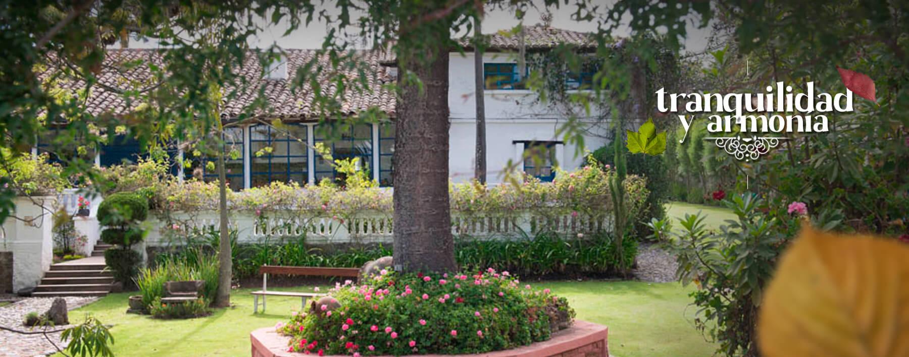 hotel-boutique-casa-de-hacienda-su-merced-eventos-sociales