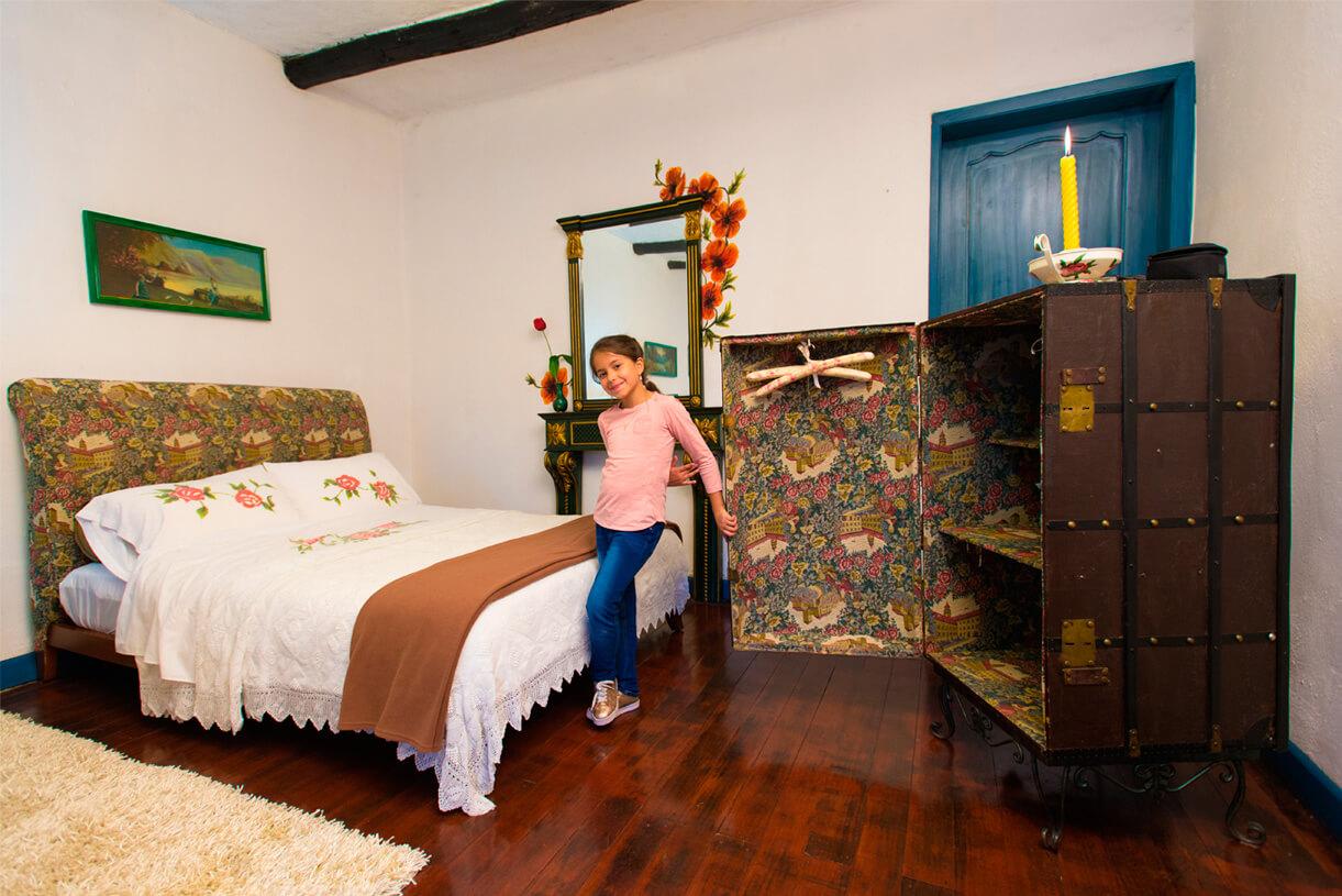 hotel-boutique-casa-de-hacienda-su-merced-habitacion-recuerdos-lobby