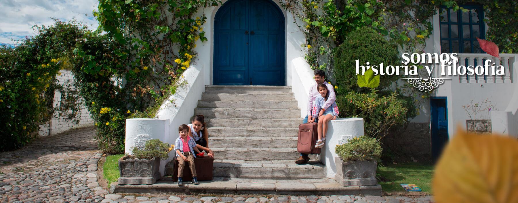 <hotel-boutique-casa-de-hacienda-su-merced-asi-somos-banner