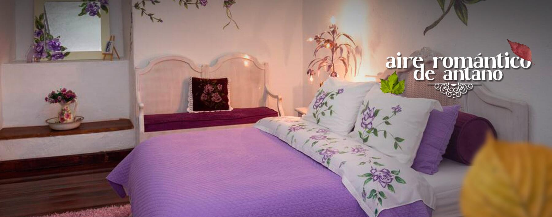 hotel-boutique-casa-de-hacienda-su-merced-habitacion-luz-de-luna-banner