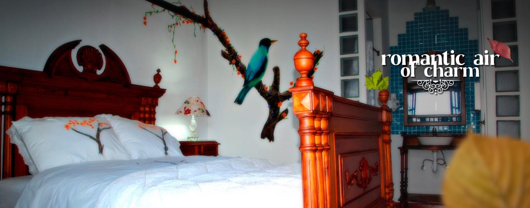 hotel-boutique-casa-de-hacienda-su-merced-habitacion-mielero-banner-ingles
