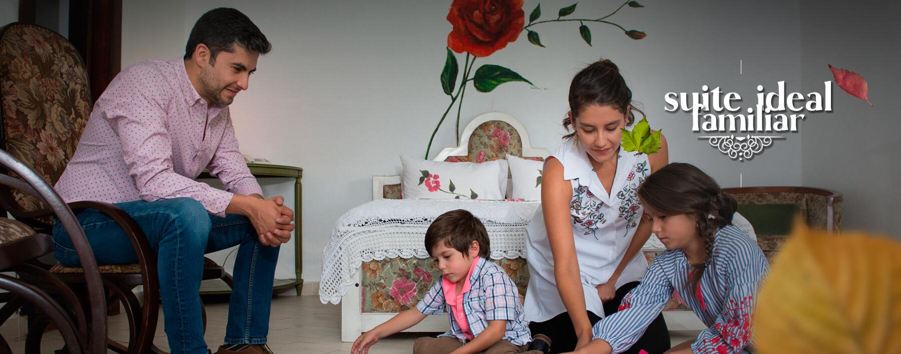 hotel-boutique-casa-de-hacienda-su-merced-habitacion-pequeña-casita-banner
