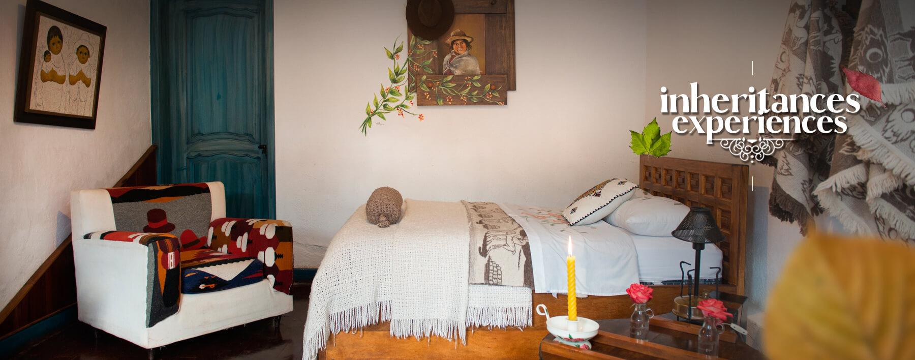 hotel-boutique-casa-de-hacienda-su-merced-habitacion-raices-banner-ingles
