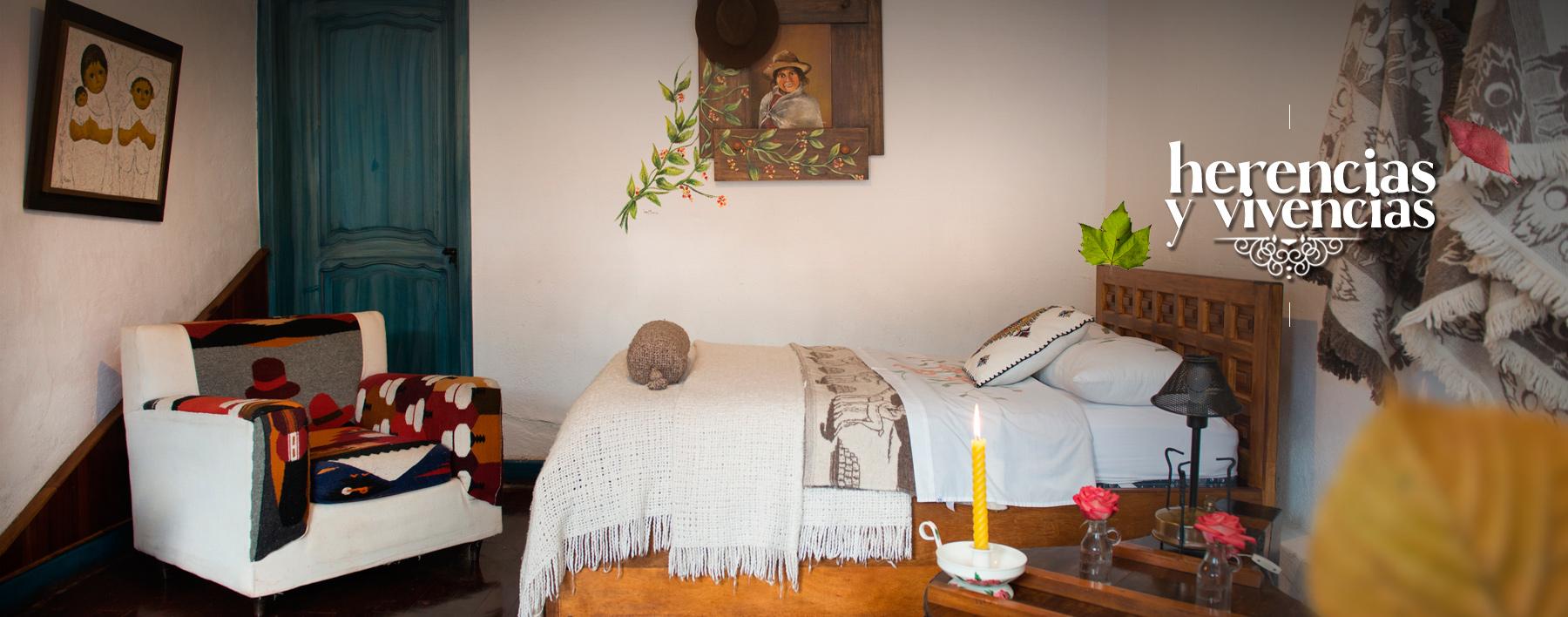 hotel-boutique-casa-de-hacienda-su-merced-habitacion-raices-banner