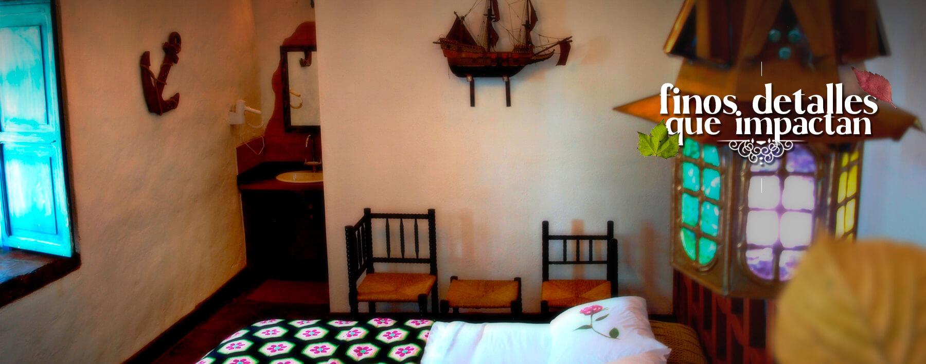 hotel-boutique-casa-de-hacienda-su-merced-habitacion-velero-banner