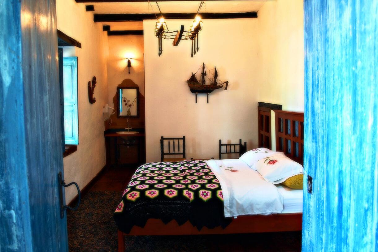 hotel-boutique-casa-de-hacienda-su-merced-habitacion-velero-fachada