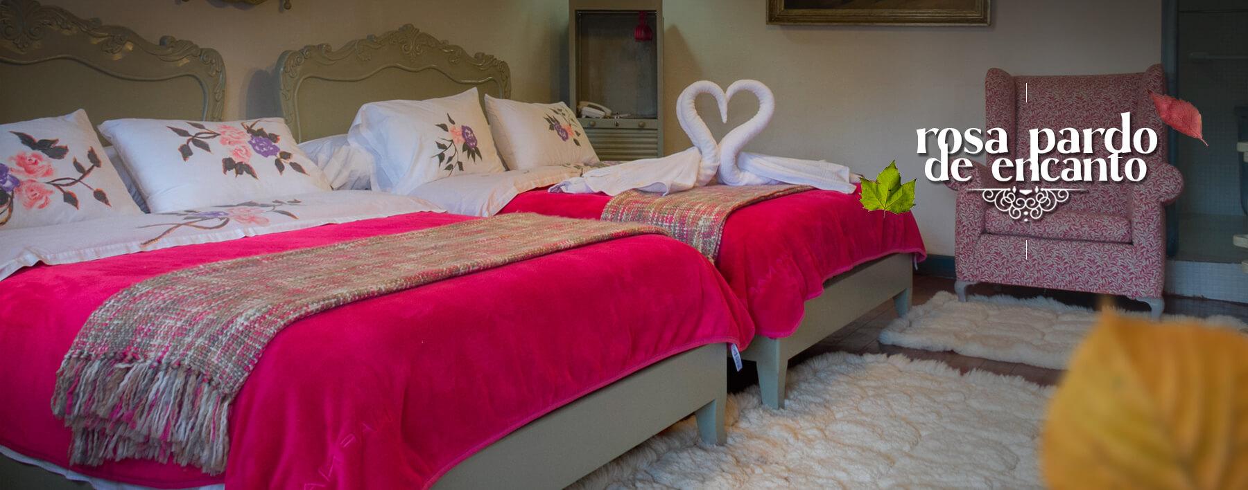 hotel-boutique-casa-de-hacienda-su-merced-habitacion-vida-rosa-banner