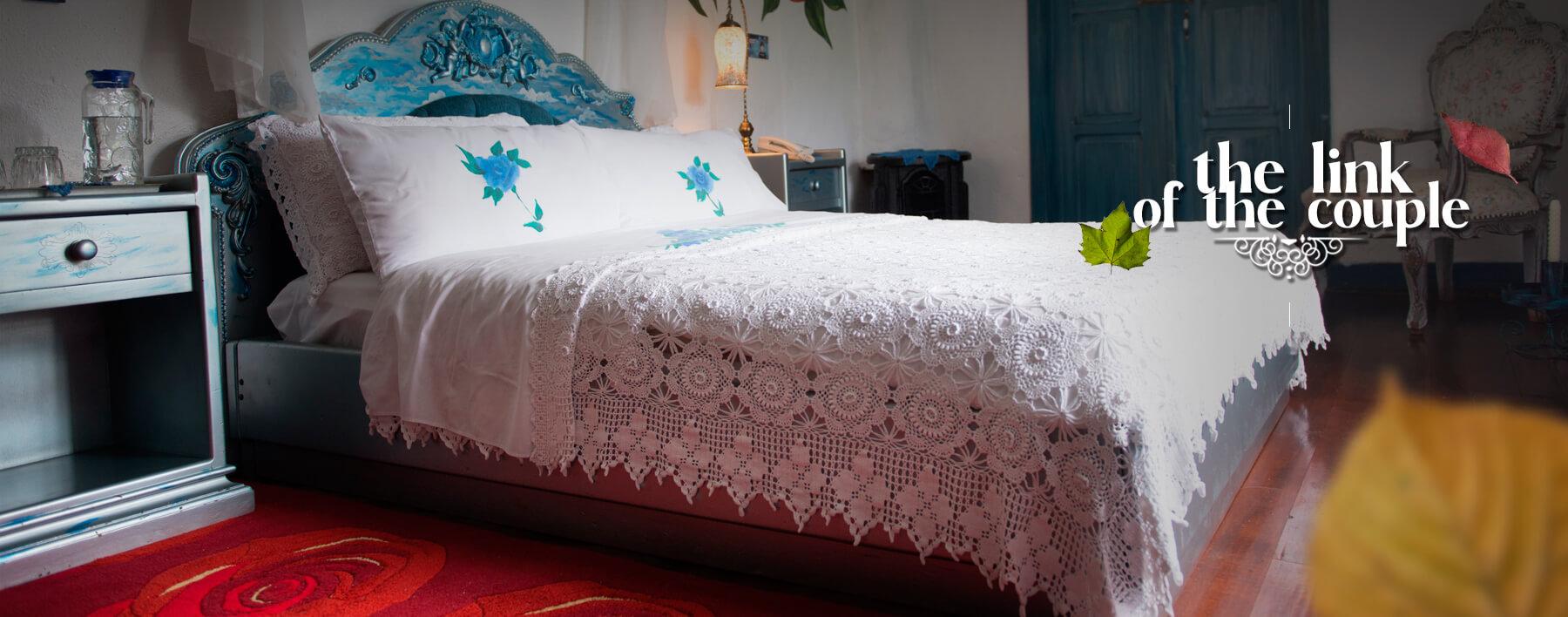 hotel-boutique-casa-de-hacienda-su-merced-habitaciones-banner-ingles