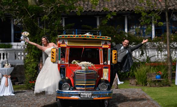 hotel-boutique-casa-de-hacienda-su-merced-bodas-def