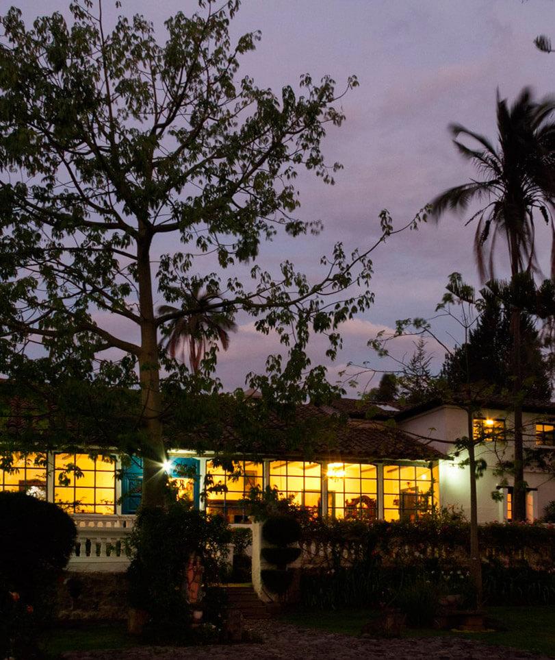 hotel-boutique-casa-de-hacienda-su-merced-hospedaje-quito